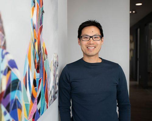Dr-Lee-portrait