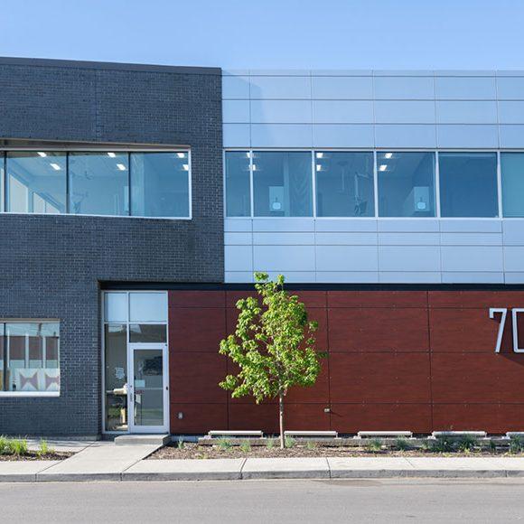 Dental-Design-Building1
